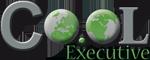 Cool Exécutive s.a.s